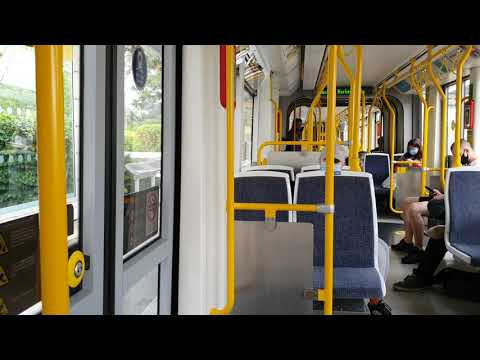 Making sure you're on the right Metrolink tram | Adaobi Reads...